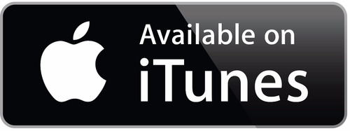nirvana - mtv unplugged in new york (itunes)