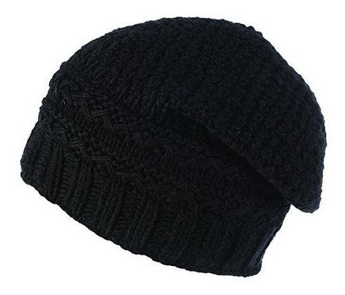 nirvanna designs seed slouch hat