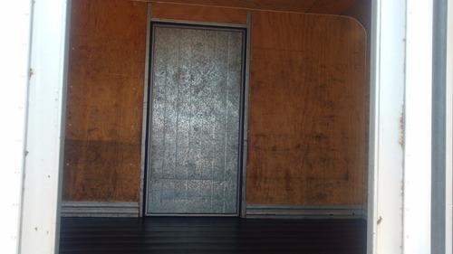 nissan cobstar 2012 caja seca