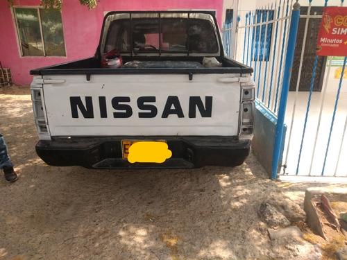 nissan d21 d 21