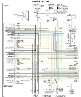 Nissan    Diagramas Electricos Pindata Encendido Sensores Espa    Bs 4999 00 en Mercado Libre
