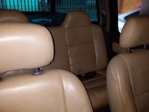 nissan frontier 2.8 se intercooler cab. dupla 4x2 4p