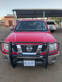 7897b34d5 Tianguis Del Auto En Torreon Focus en Mercado Libre México