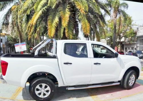 nissan frontier frointer.se,cd,mt