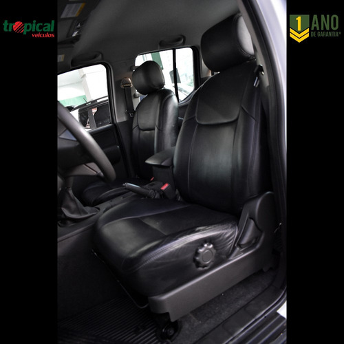 nissan frontier xe 4x4 cd 2.5 turbo