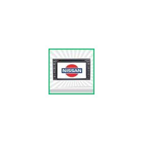 Nissan Frontier,semiejes,parrillas,diferencial