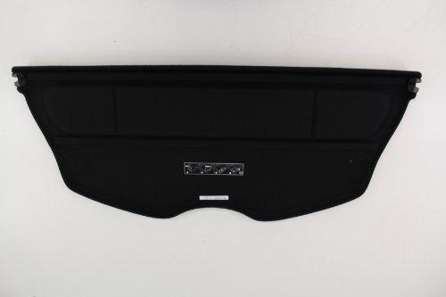 nissan genuine accessories 799103na0a cubierta de carga t