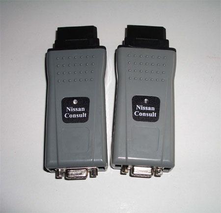 nissan interface escaner automotriz ofertas