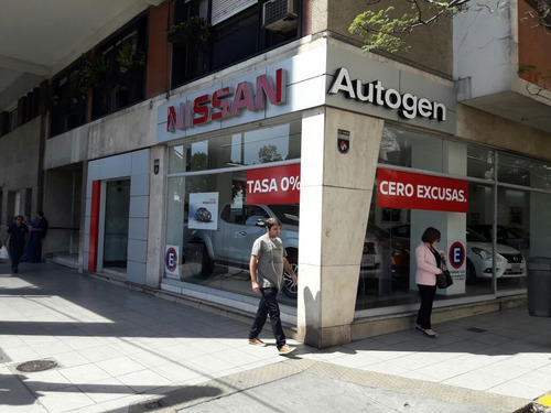 nissan kicks 1.6 advance 120cv automática