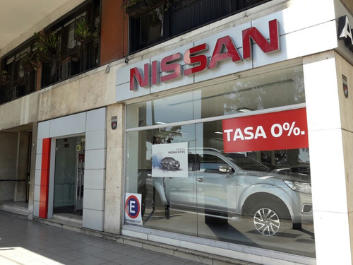 nissan kicks 1.6 exclusive 120cv bitono 2020.