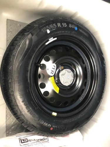 nissan kicks 1.6 sv automático