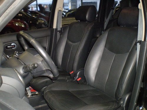 nissan livina x-gear 1.8 flex automático