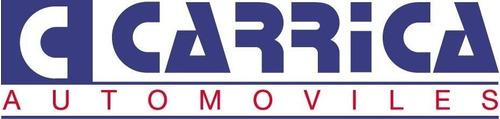 nissan march 1.6 full automático 2014