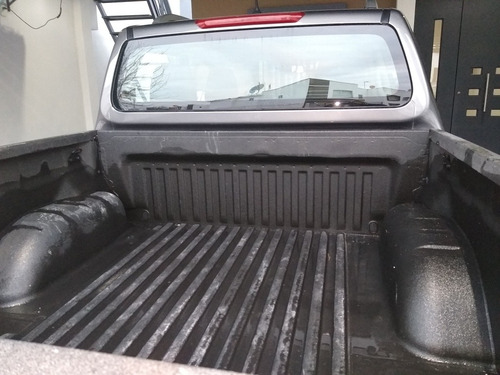 nissan np300 frontier 2.5 np 4 cilindros