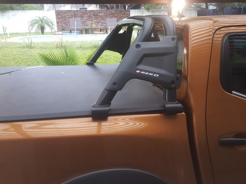 nissan np300 frontier 2.5 s 161 hp doble cabina 2019