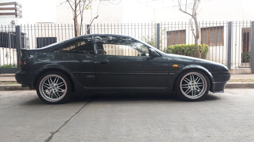 nissan nx 1.6 coupe 1994