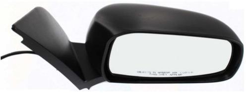 nissan pathfinder 2005 - 2012 espejo derecho electrico