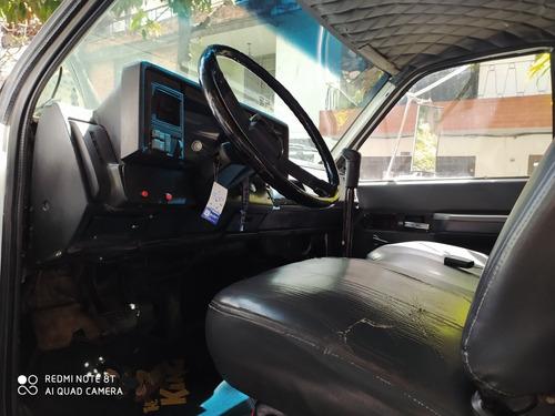 nissan patrol 4x4 diesel