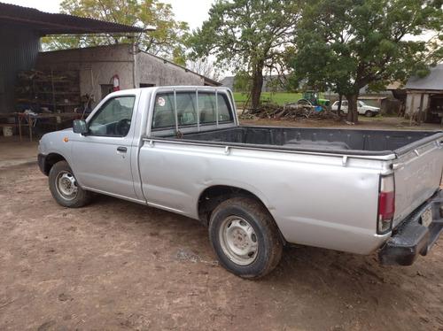 nissan pick up 2011,nafta.unico dueño