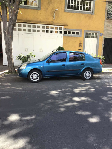 nissan platina 1.6 emotion ac mt 2003