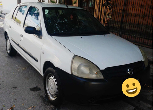 nissan platina 1.6 emotion ac mt 2006