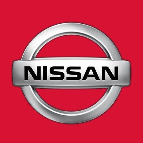 nissan refrigerante anti congelante uso directo 946 ml