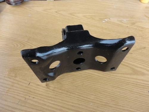 nissan sentra 00-06 1.8 soporte motor (trasmicion standard)