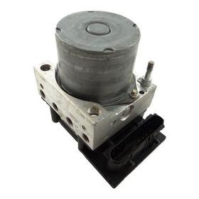 Nissan Sentra 08 013 Abs Valvula Modulo Central 47660et00a