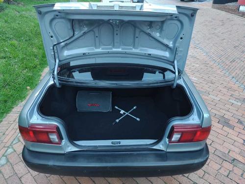 nissan sentra 1600 ca modelo 2011!!