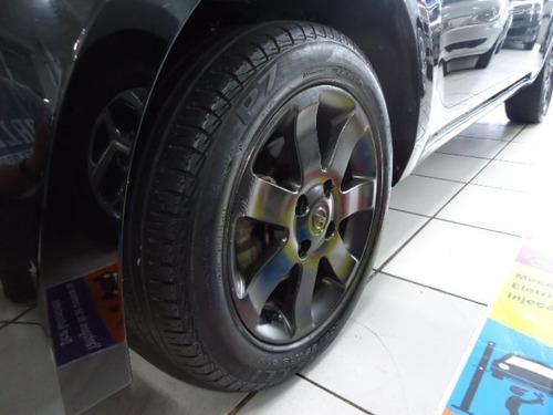 nissan sentra 2.0 16v gasolina 4p automático