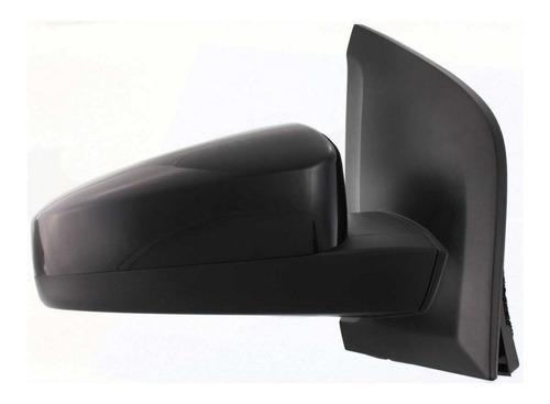 nissan sentra 2007 - 2012  espejo derecho electrico nuevo!!!