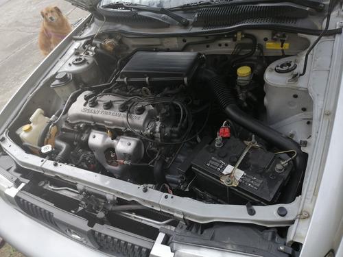 nissan sentra 2009 automático 2009