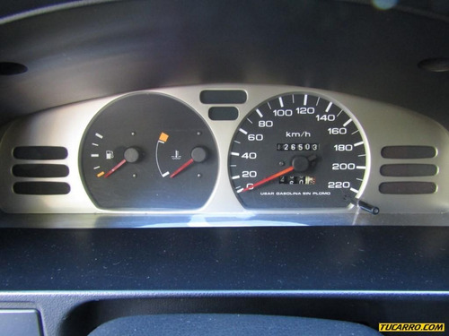 nissan sentra b13 1600 cc mt