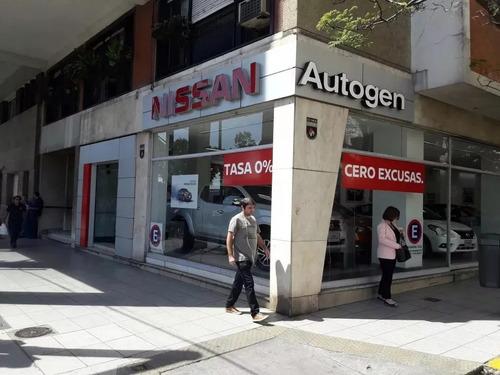nissan sentra exclusive 2020 con sp y audio boze