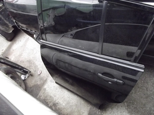 nissan tida 2010 sucata em peças motor cambio banco