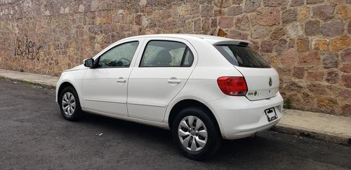 nissan tiida 1.8 sense sedan mt 2015