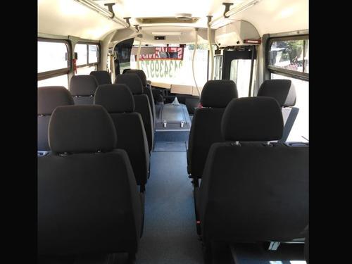 nissan ud 41 autobús