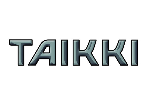 nissan versa 1.6 advance at 0km - oferta descuento - taikki