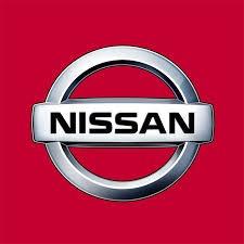 nissan versa 1.6 sense 2020 manual y automatico