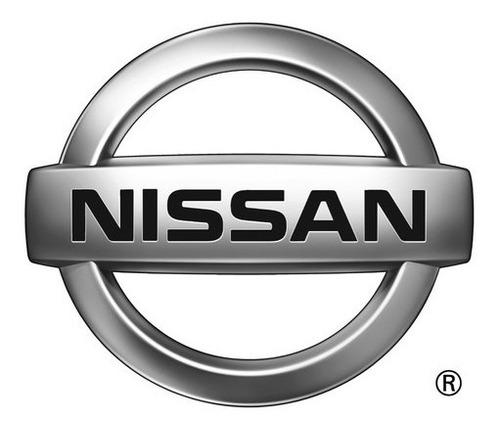 nissan versa exclusive cvt 1.6