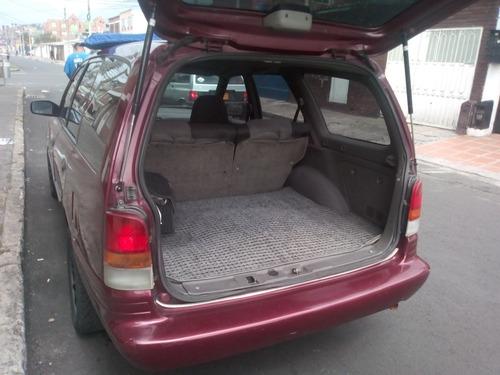 nissan wagon nissan wagon