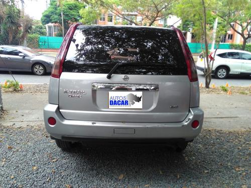 nissan x-trail t30 2012 motor 2.2