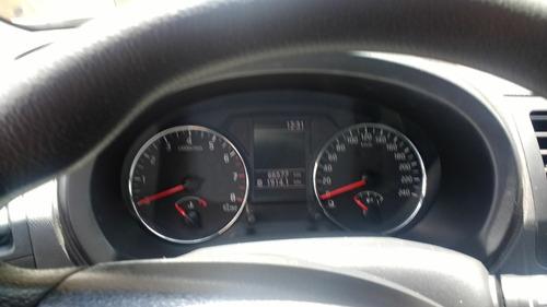 nissan xtrail 2500 cc kapital ti30