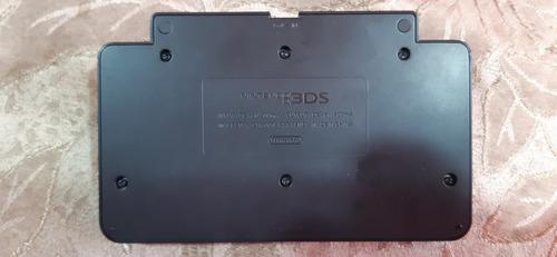 nitendo dsi mini 3d usado usado en perfectas condiciones.
