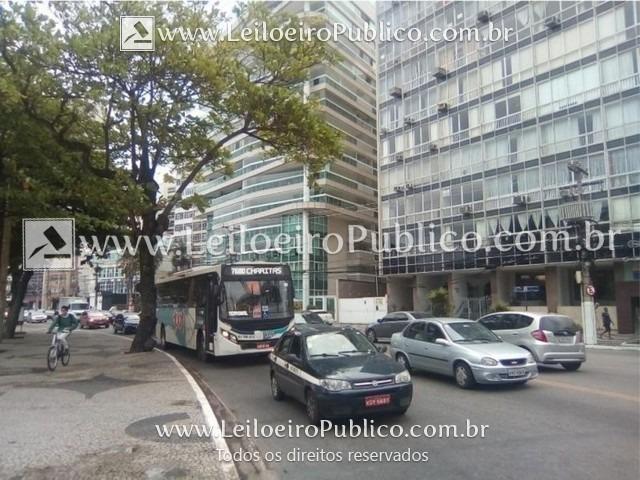 niterói (rj): apartamento eafzc