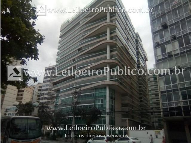 niterói (rj): apartamento pehmi