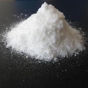 nitrato de sodio- fabricacion de fuegos artificiales.