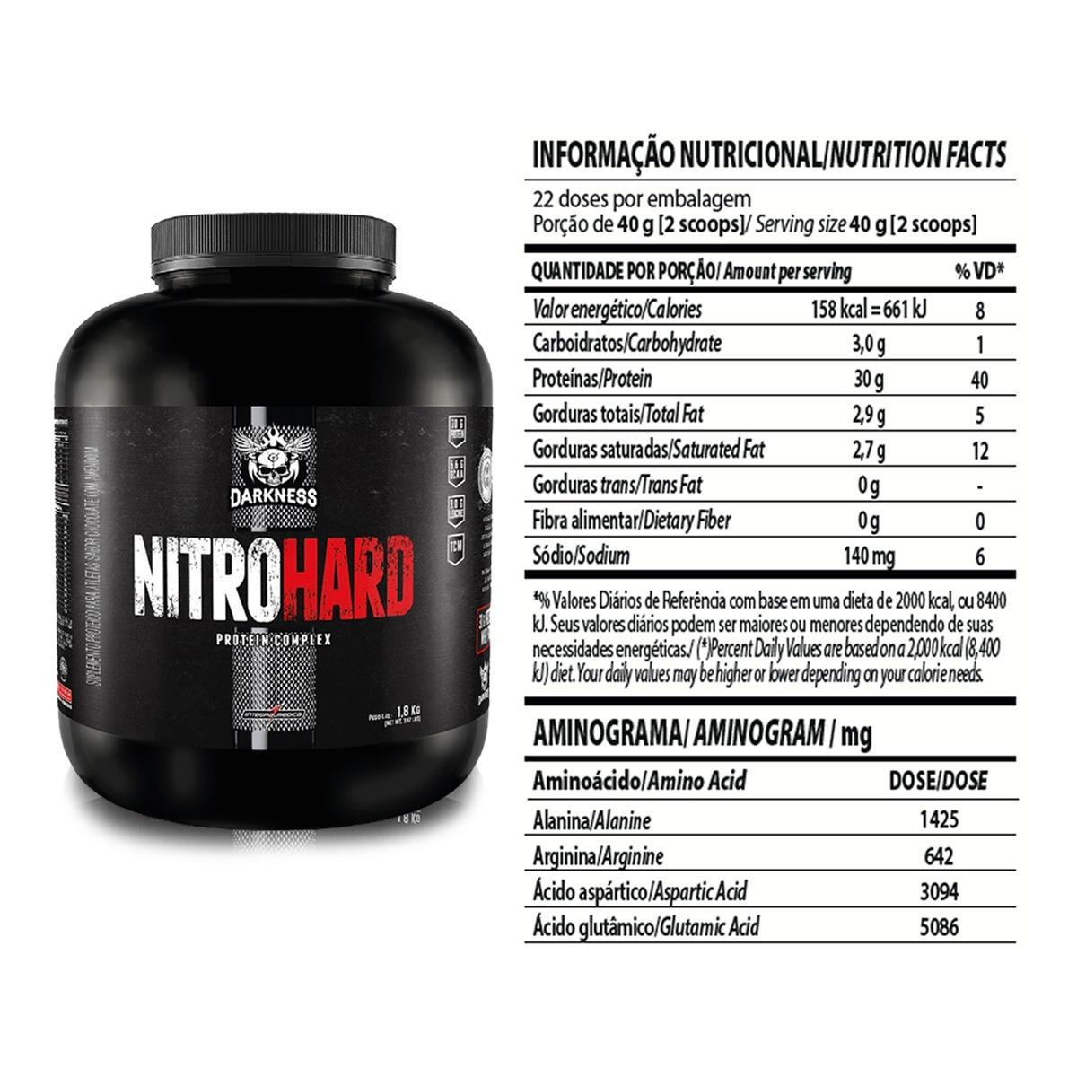 8f6efab34 Nitro Hard 1