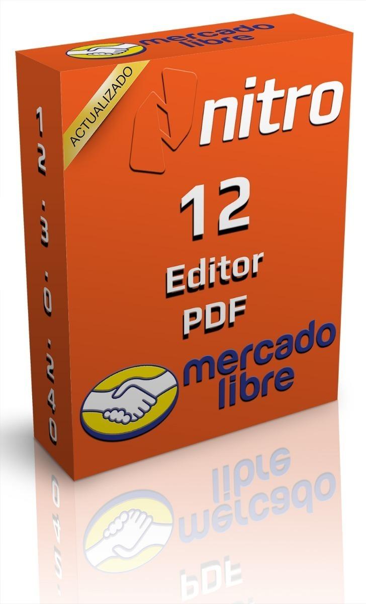 nitro pdf 11