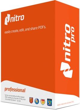 reducir tamano pdf nitro